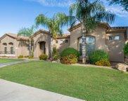 10968 E Onyx Court, Scottsdale image