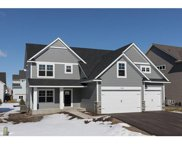 5216 Porchlight Ridge, Woodbury image