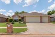 1408 NW 179th Terrace, Edmond image