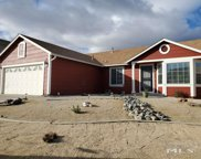8705 SOPWITH BLVD, Reno image