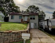 2907 S Sante Fe Road, Independence image