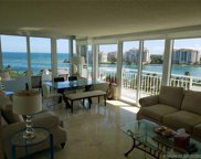 400 S Pointe Dr Unit #903, Miami Beach image