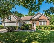 3430 Brownes Creek  Road, Charlotte image