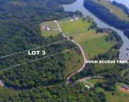 895 Bay Creek Lot 3 Drive, Loudon image