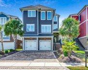 465 Saint Julian Ln., Myrtle Beach image