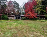 5501 Riverbend Drive, Knoxville image