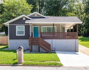 643 WESLEY Drive, High Point image