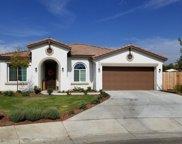 5222 Phisto, Bakersfield image