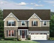 102 Woodgate  Way, Miami Twp image