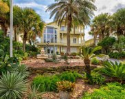5821 S Atlantic Avenue, New Smyrna Beach image
