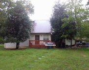 5387 Hargrove Rd, Franklin image