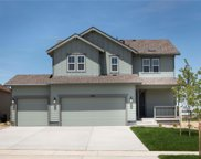 4581 North Bend Way, Firestone image