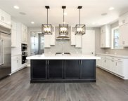 1506 Red Sun Way, Highlands Ranch image