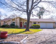 4614 Stoney View St, San Antonio image