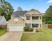 107 Wynfield Forest Drive, Summerville image