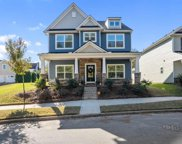 20 Arnold Mill Road, Simpsonville image