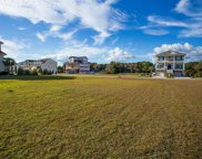 152 Palmetto Harbour Dr., North Myrtle Beach image
