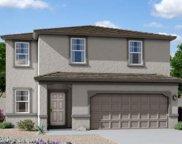 35268 W Santa Clara Avenue, Maricopa image