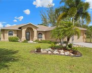 4209 Nw 22nd Ter, Cape Coral image