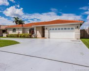 5031 King Arthur Ave, Davie image