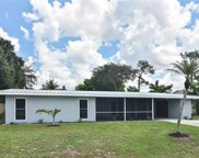 2113 Dover  Avenue, Fort Myers image