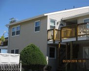 3432 Haven Ave Ave, Ocean City image