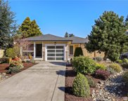 1720 NW 96th St, Seattle image