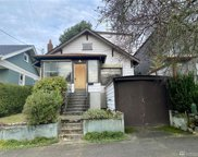 530 N 82nd St, Seattle image