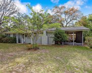 96650 CHESTER RD, Yulee image