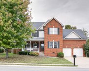 1215 Chapmans Retreat Dr, Spring Hill image