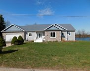 12821 N Camelot Drive, Milford image