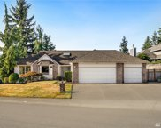 36571 31st Ave S, Federal Way image