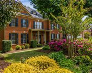 665 Garden Wilde Place, Roswell image