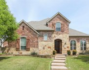 511 Willow Run, Prosper image