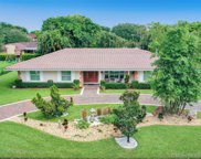 2691 Nw 106th Dr, Coral Springs image