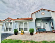 5571 Nw 102 Ct, Doral image