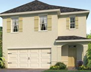 1947 Fountains Drive, Kissimmee image