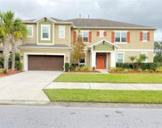 26973 Evergreen Chase Drive, Wesley Chapel image