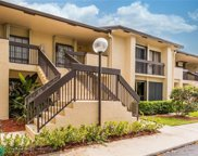 1913 SW 15th St Unit 22, Deerfield Beach image