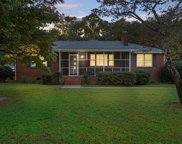 3433 Old Mill Road, South Chesapeake image