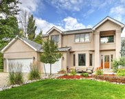 13631 Fall Creek Circle, Broomfield image