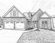 1825 Pierceson Point Lane, Lot 36, Knoxville image