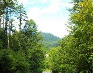 000 Rustling Woods Trail, Cullowhee image