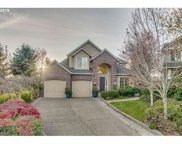 3072 ROXBURY  CT, West Linn image
