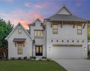 3314 Mayfield  Avenue, Charlotte image