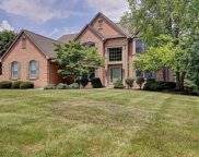 1240 Meadowgate  Place, Goshen Twp image