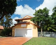 10305 Nw 43rd Ter, Doral image