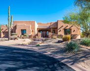 27955 N 64th Place, Scottsdale image