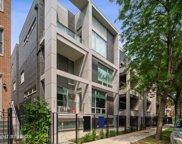 2912 N Damen Avenue Unit #1W, Chicago image