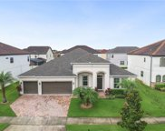14871 Fells Lane, Orlando image